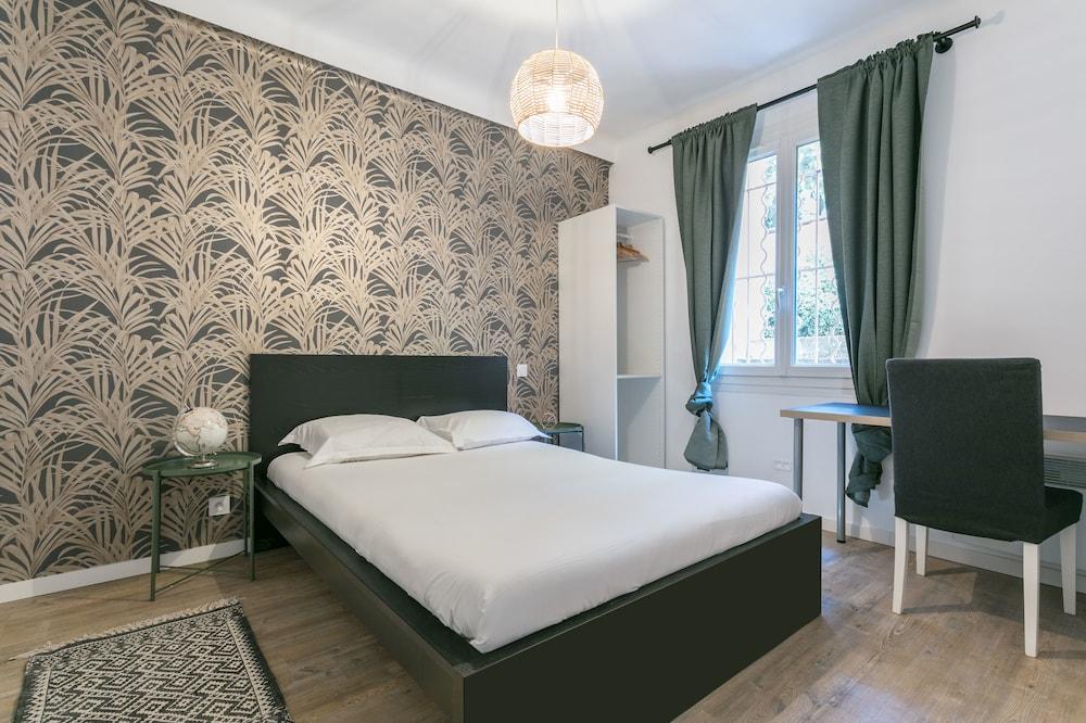 Coeur Urbain Apartments Place Carnot