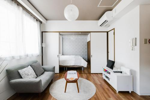 Comfortable Space