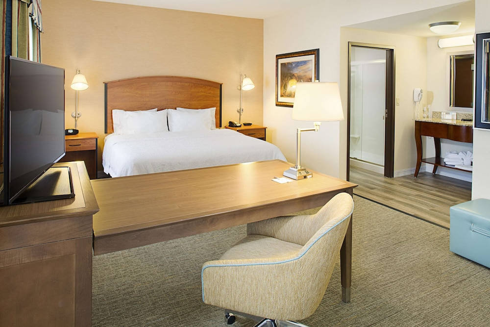 Gallery image of Hampton Inn & Suites Mansfield TX