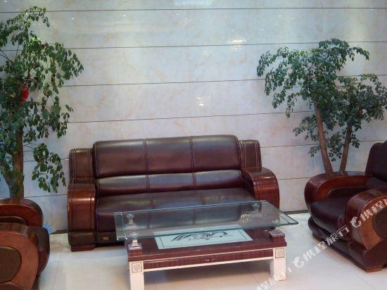 Gallery image of Hongqiao Hotel