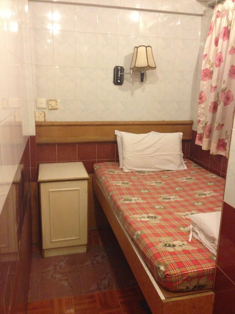 Gallery image of New Garden Hostel
