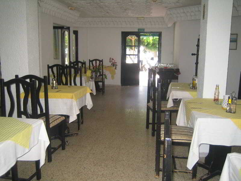 Gallery image of Les Citronniers