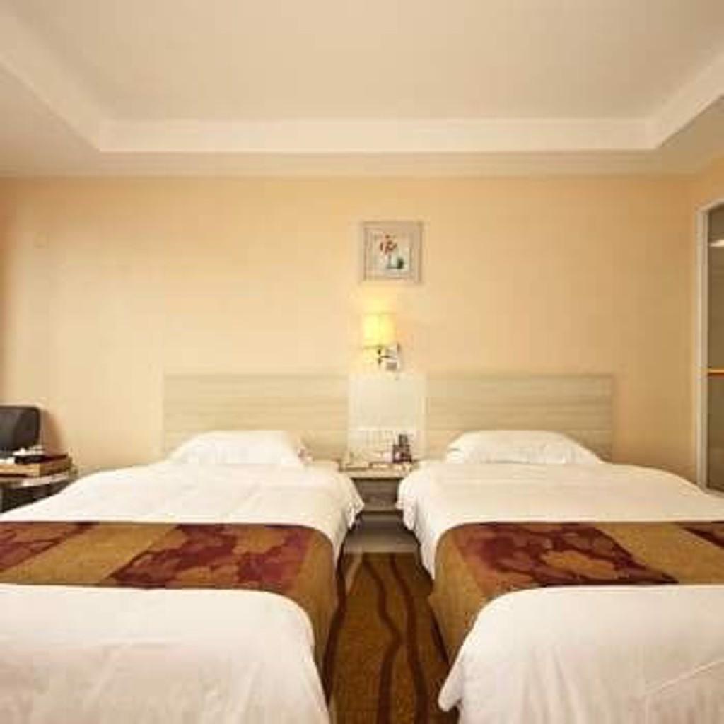 Mini Stars Hotel