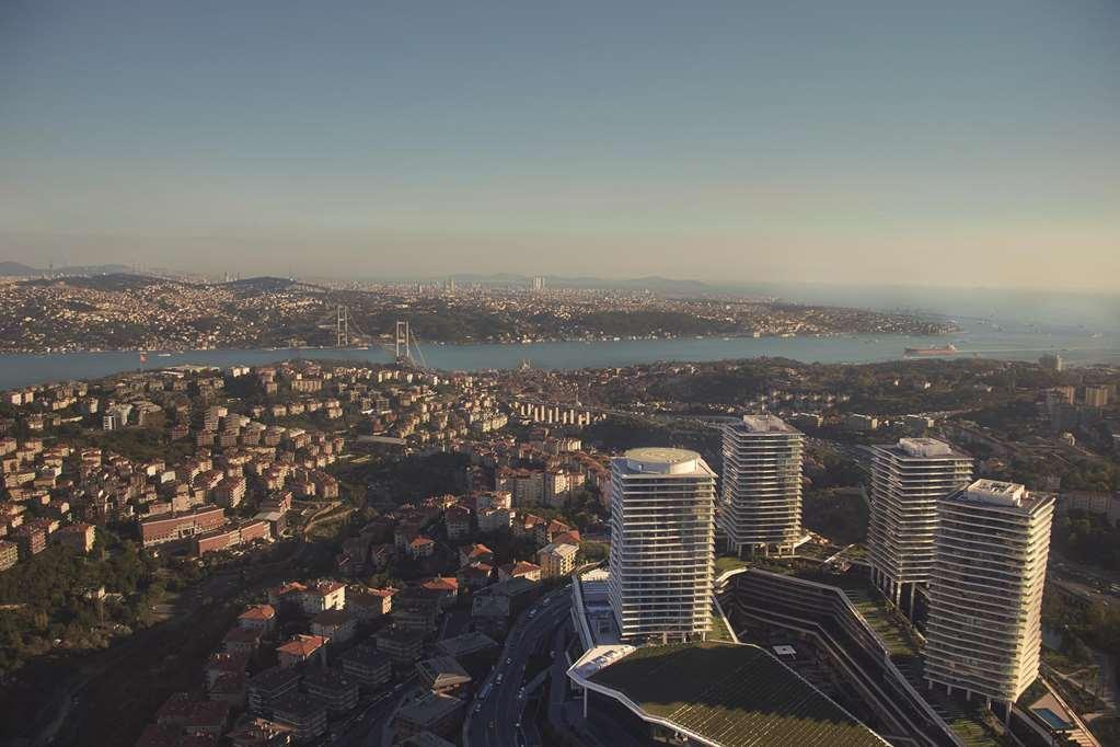 Raffles Istanbul