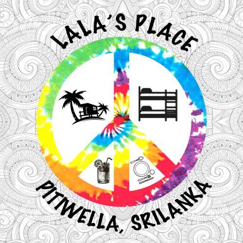 Lala's Place