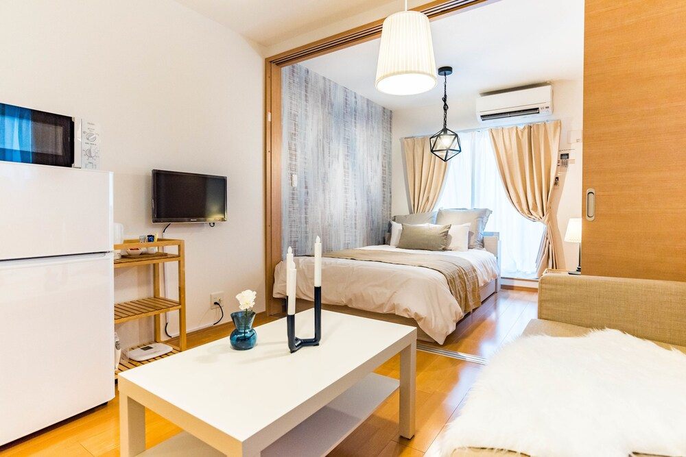 FDS Bijou Suites