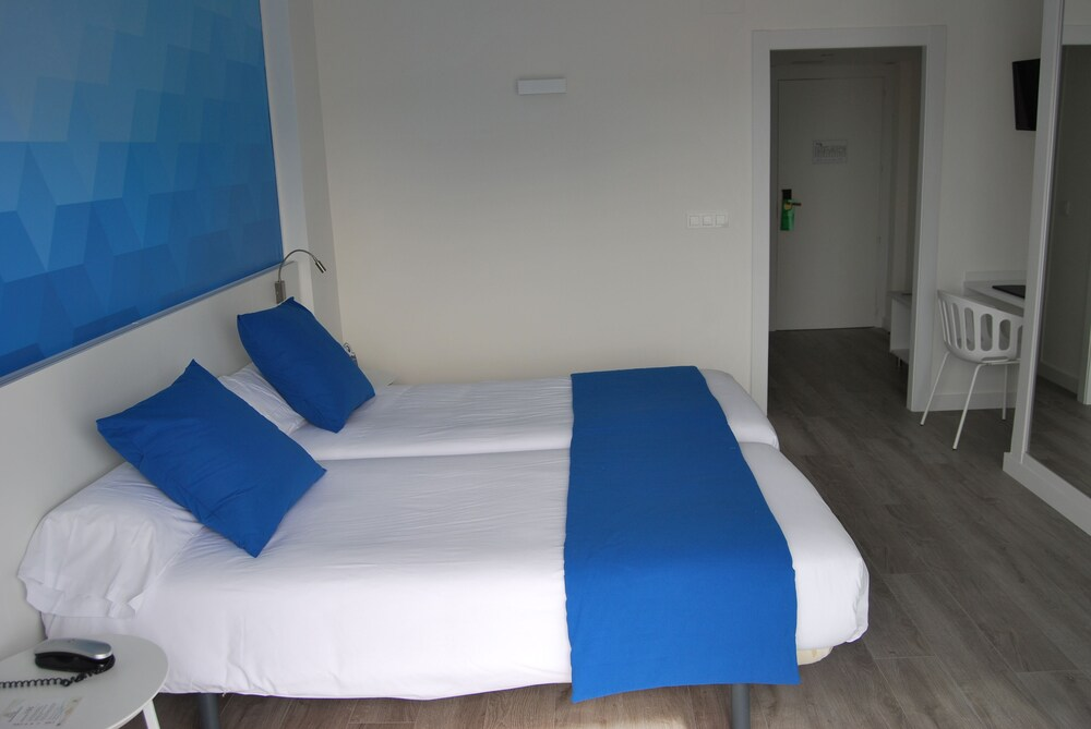 Gallery image of Estudiotel Alicante