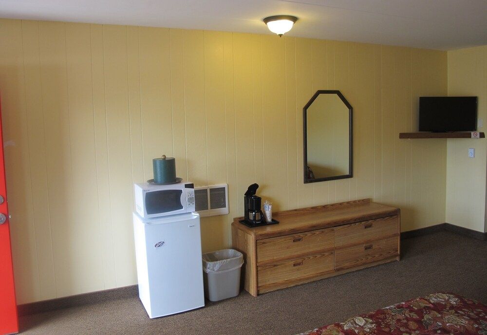 Gallery image of All Star Inn & Suites