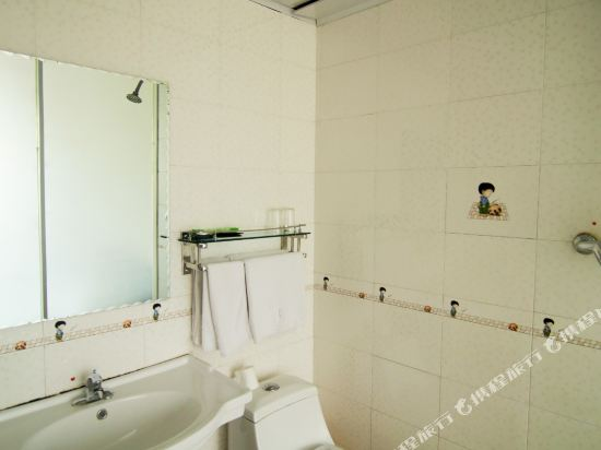 Gallery image of Lianhua Hotel