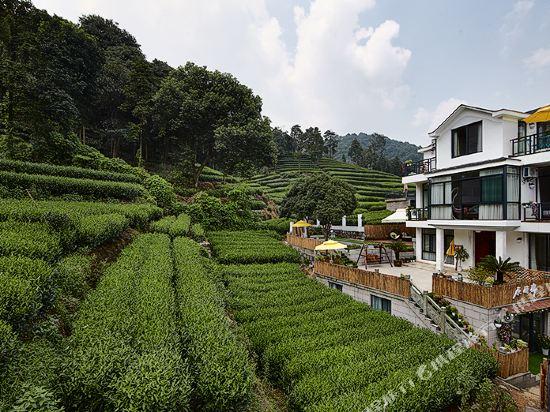 Hangzhou Yuanyanzhai Inn