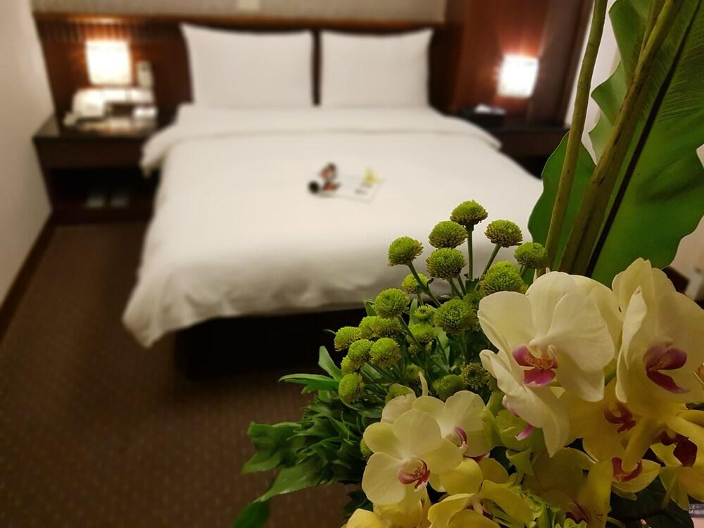 Gallery image of Sun Sweet Hotel