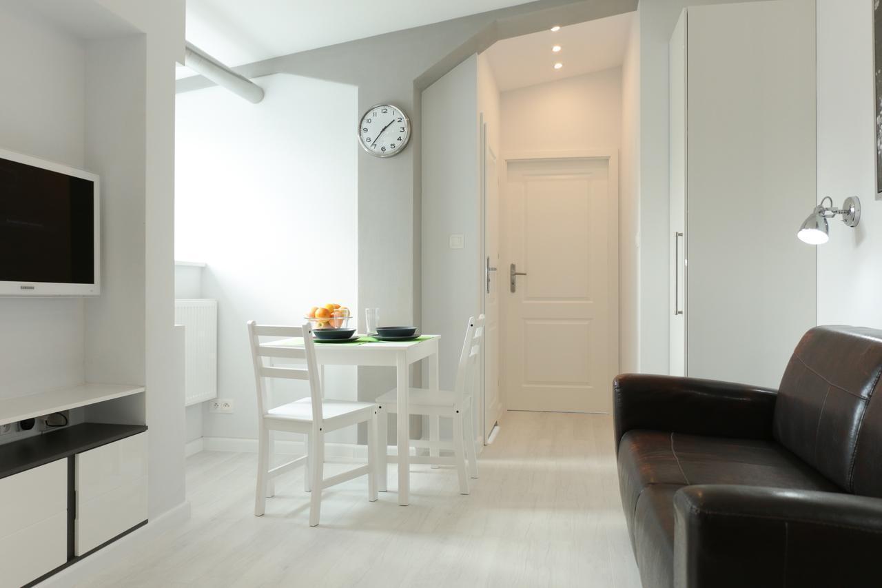 Roommate Centrum Kredytowa