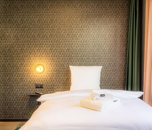 BLOOM Boutique Hotel & Lounge Basel
