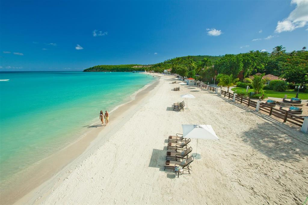 aae77df391ebd Sandals Grande Antigua Resort   Spa