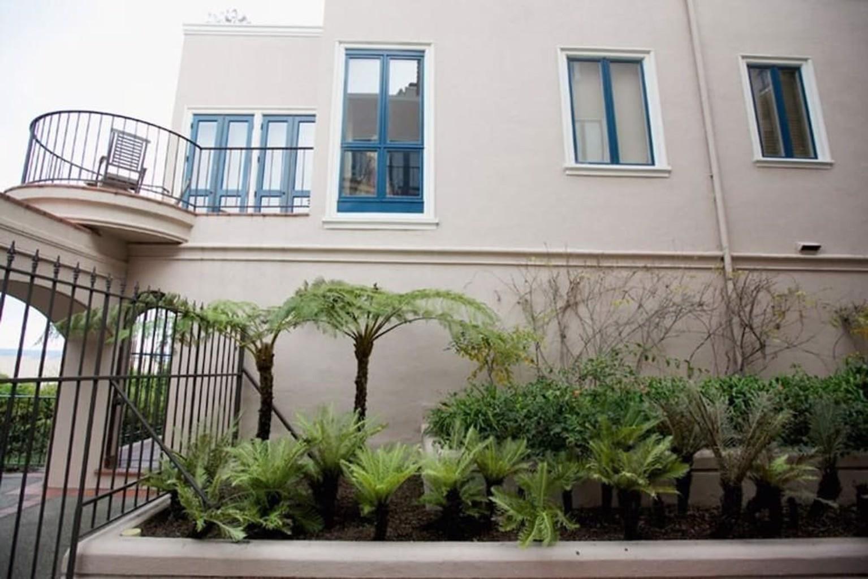 Embarcadero Vista Apartment