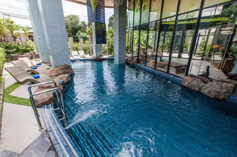 D Day Resotel Pattaya