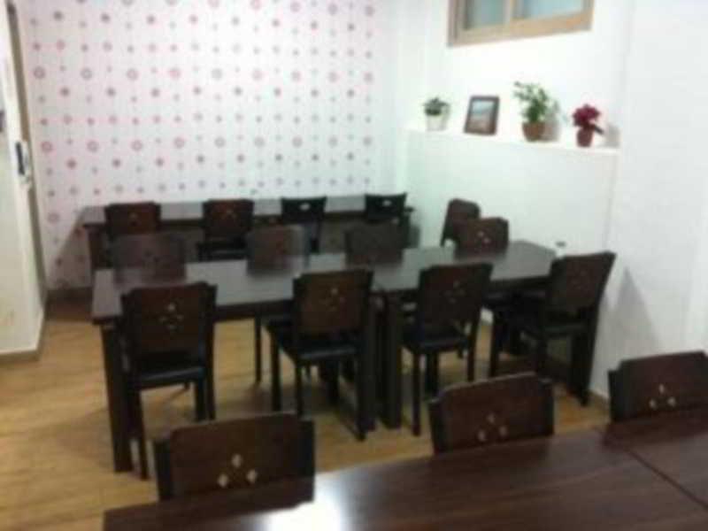 Gallery image of Navi Star Residence