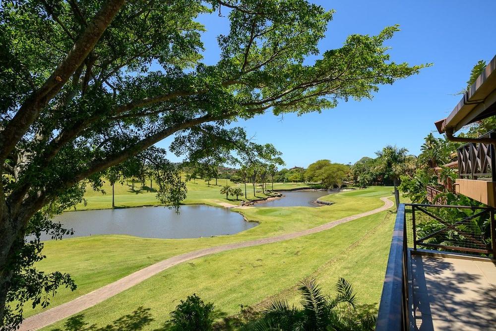 San Lameer Villa Rentals 10430