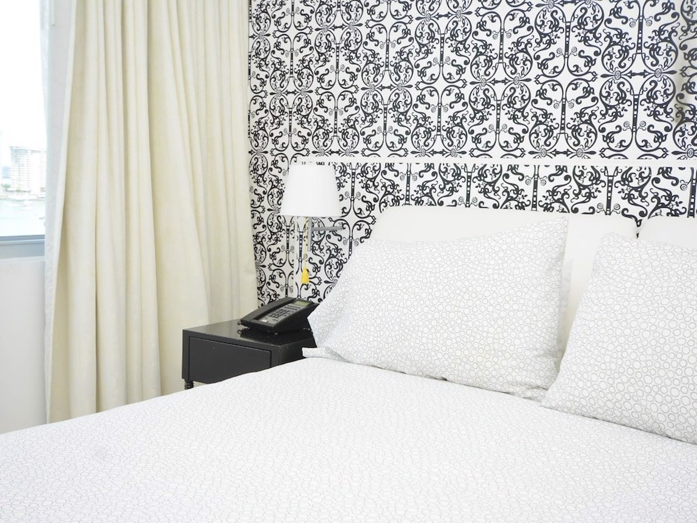 Huge Suite 3 Rooms up to 9p 5 Hotel Sobe #916
