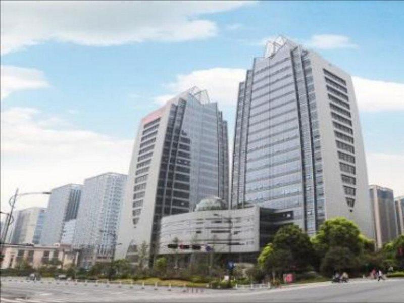Hangzhou Huacheng Fengting Hotel
