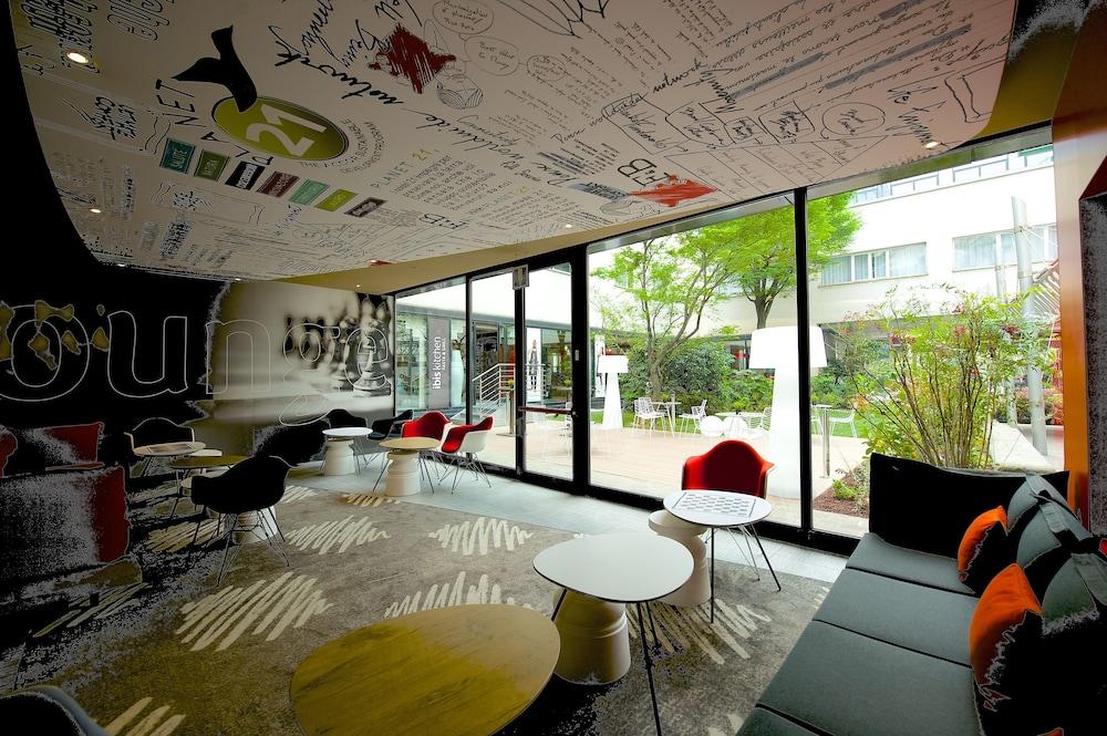 Ibis Milano Centro