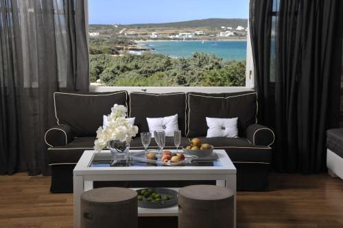 Ambassador Sea Side Executive Villas