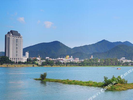 Honglou International Hangzhou