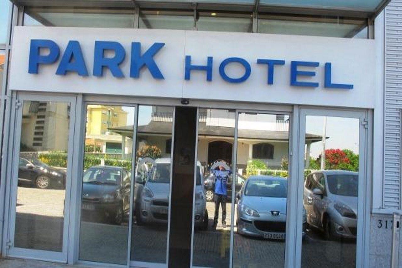 Park Hotel Porto Gaia - Vila Nova De Gaia