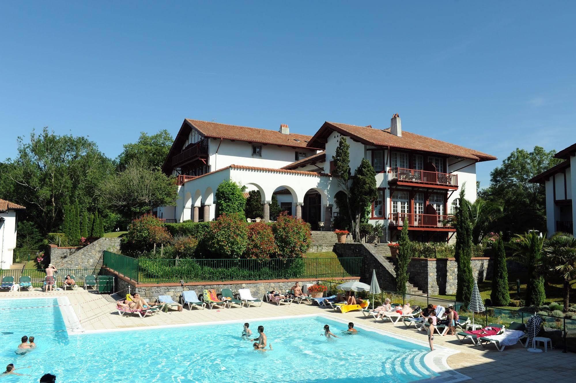Pierre & Vacances La Villa Maldagora