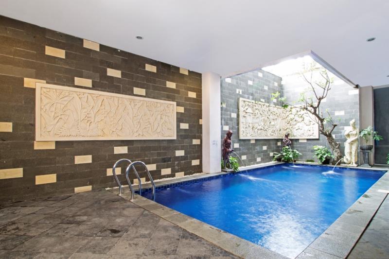 Safin Residence 1