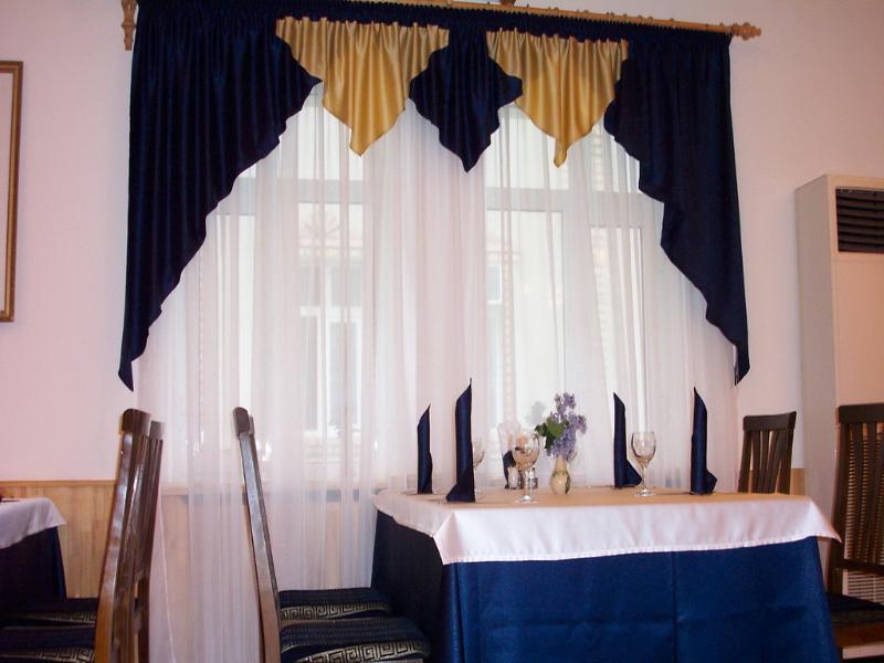 Gallery image of Grand Orzu Hotel