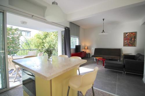 Sokolov Wonderful Apartment
