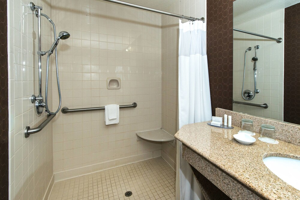 Gallery image of Springhill Suites by Marriott Orlando North Sanford