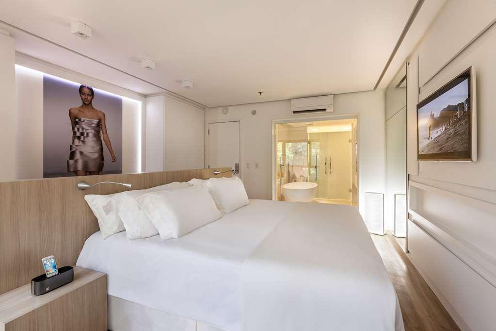 Best Western Premier Arpoador Fashion Hotel