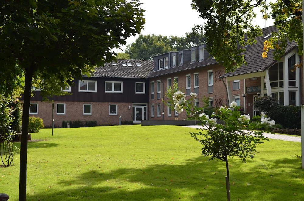 Haus Mariengrund