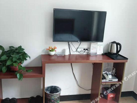 Gallery image of Enshi Furui Apartment