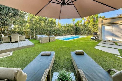 Villa Bobbie