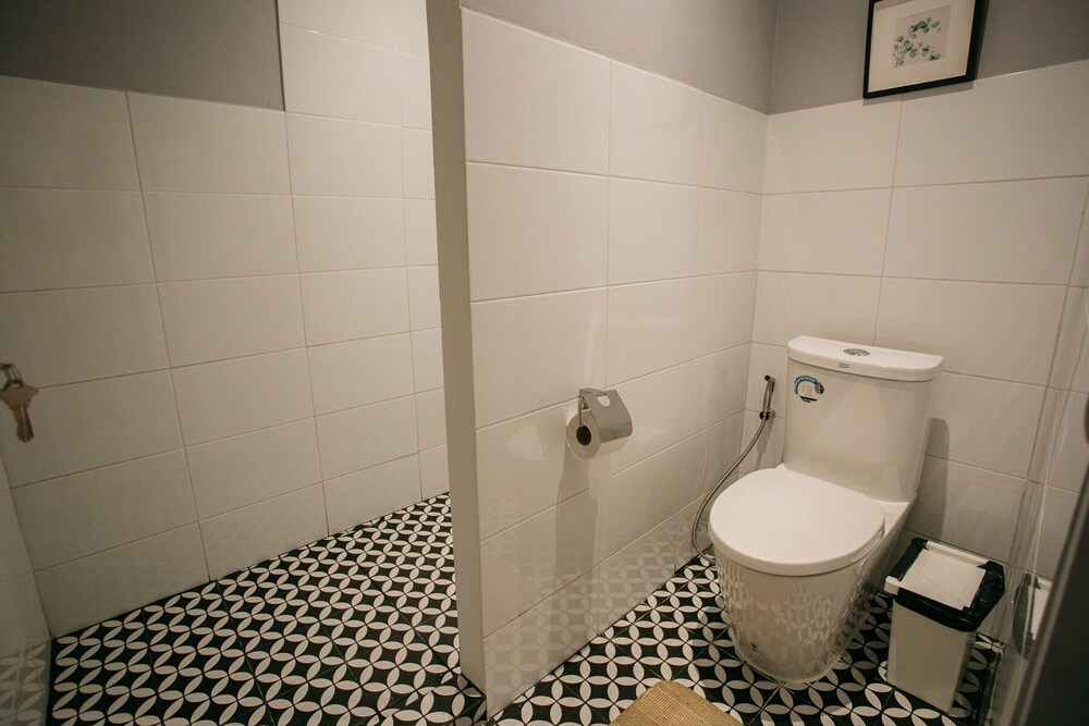 Gallery image of I Hostel @ Chinatown