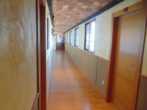 Gallery image of Complejo El 402