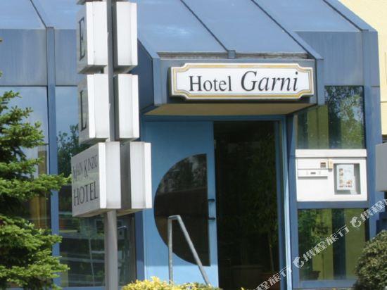 Main Kinzig Hotel