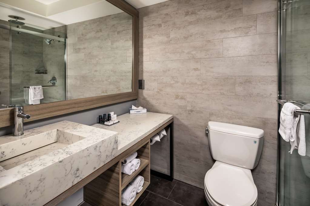 Gallery image of Avenue Hotel Ascend Hotel Collection