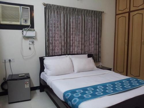 Gallery image of Roshini Serviced Apartments