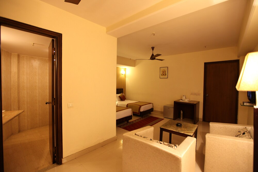 Gallery image of Hotel The Class