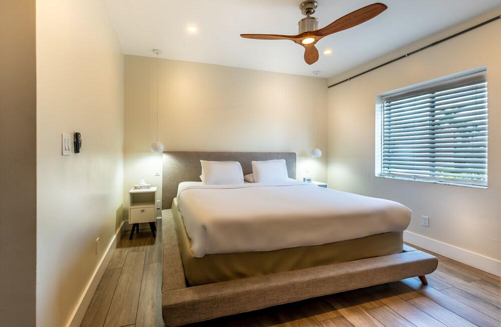 Gallery image of Fala Hotel
