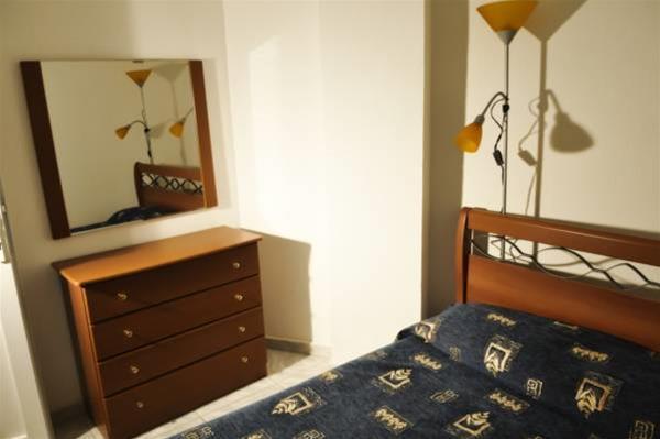 Gallery image of Asterias Hotel