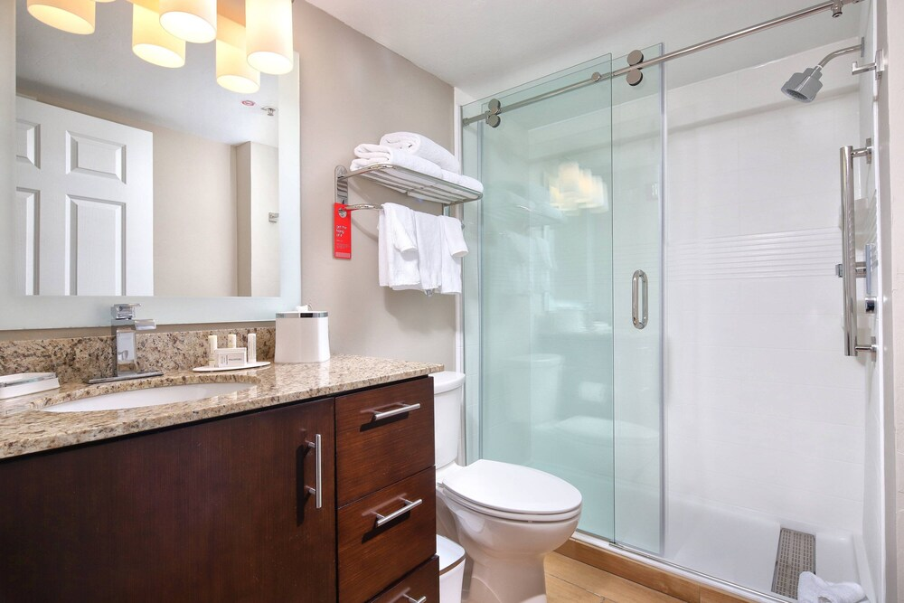 Gallery image of TownePlace Suites by Marriott Tucson