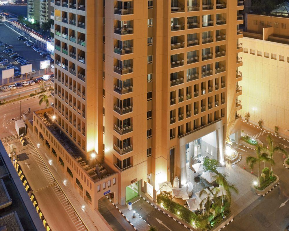 Staybridge Suites & Apartments Citystars