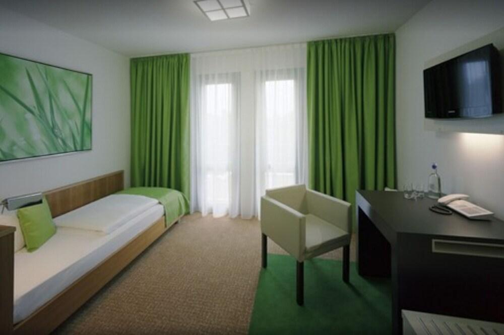 Gallery image of Akademiehotel Dresden