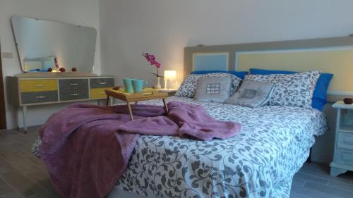 Residence dormiratrieste
