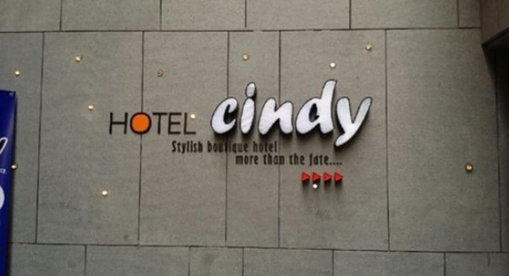 Gallery image of Hotel Cindy